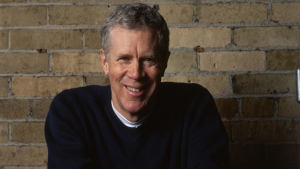 emotional health, emotional connections, one-sided relationships, Stuart McLean, contemplation, psychotherapy, life coaching, inspiration