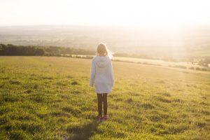 psychotherapy, life coaching, children, fiction, contemplation, creative thinking, self creation, belonging